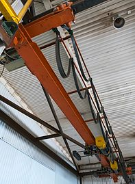 Indoor portal crane with electric winch.jpg