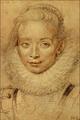 Infanta Isabella - Sir Peter Paul Rubens.png