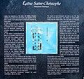 Informations sur l'église de Champlitte-la-Ville.jpg
