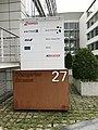 Infosys limited Zurich Switzerland ( Ank Kumar ) 08.jpg