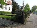 Infotafel - Jugendstil-Wohnhaus - Schwachhauser Heerstr. 90 (Lage).jpg
