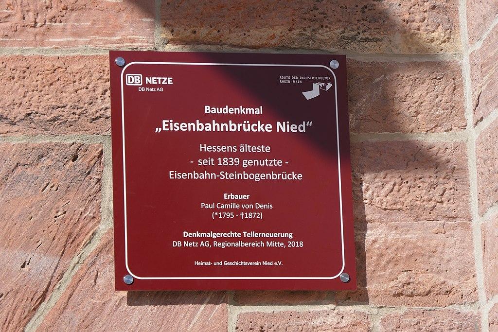 1024px-Infotafel_des_Heimat-_und_Geschichtsvereins_Nied_an_der_Eisenbahnbr%C3%BCcke_Nied_%282019%29.jpg