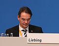 Ingbert Liebing CDU Parteitag 2014 by Olaf Kosinsky-2.jpg