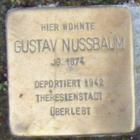 Ingelheim Gustav Nussbaum.png