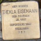Ingelheim Thekla Eisemann geb. Teutsch.png