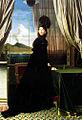 Ingres Caroline Bonaparte 1814.jpg