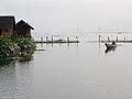 Inle Lake, Myanmar (10543620865).jpg