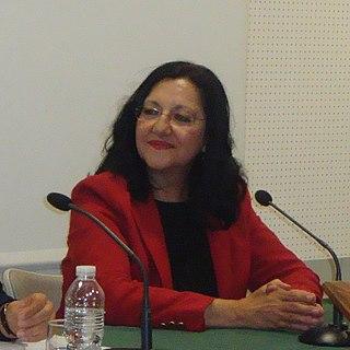 Foto de INMA CHACÓN