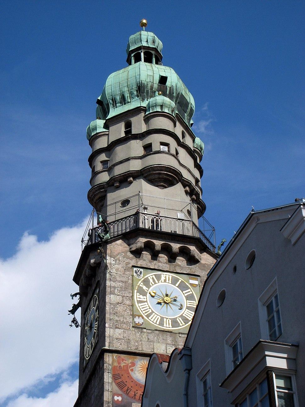 Innsbruck 2 108