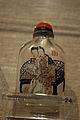 Inside-painted bottle with courtesans, poem inscribed on reverse.jpg