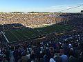 Inside Notre Dame Stadium.jpg