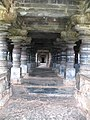Inside Viranarayana Temple.jpg