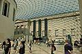 Inside the British Museum 3.jpg
