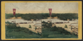 Instantaneous view of the Lake from the Terrace, by E. & H.T. Anthony (Firm).png