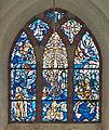 Interieur, Wesepe - 20335055 cropped - RCE.jpg