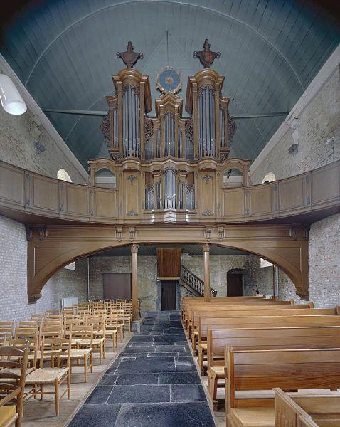 Datei interieur aanzicht orgel orgelnummer 1531 vaals for Interieur niederlande