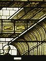 Interieur, glas in loodraam NR. 28 C, detail D 10 - Gouda - 20258868 - RCE.jpg