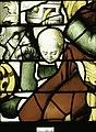 Interieur, glas in loodraam Nr. 1C, detail B 3 - Gouda - 20256431 - RCE.jpg