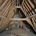 Interieur, overzicht kap - Waalwijk - 20342646 - RCE.jpg