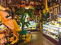 International Banana Museum (40260472904).jpg