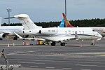 International Jet Management, OE-HUG, Bombardier Challenger 350 (29241832677).jpg