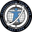 International Polar Year (IPY) 2007 2008 logo.jpg