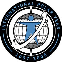 International Polar Year (IPY) 2007 2008 logo.jpg