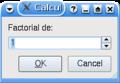 Introducción a Patrones de Diseño en C++ con Qt4-Figura 1.1.png