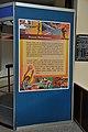 Introductory Panel - Human Performance Gallery - Bardhaman Science Centre - Bardhaman 2015-07-24 1495.JPG
