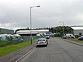Inveralmond Industrial Estate, Perth - geograph.org.uk - 12138.jpg