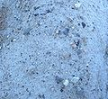 Inyo Craters - Deer Mountain - tephra.JPG