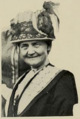 Ione Virginia Hill Cowles (1912).png