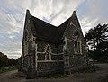 Ipswich Cemetery Non-Conformist Chapel NE.jpg