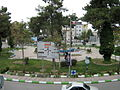 Iran Square - Nishapur 10.JPG
