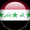 Iraq-orb.png