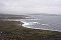 Irish Coast (221959458).jpg