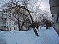 Irkutsk. Akademgorodok. February 2013 - panoramio (185).jpg
