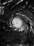 Irma 2017-09-08 0636Z.jpg