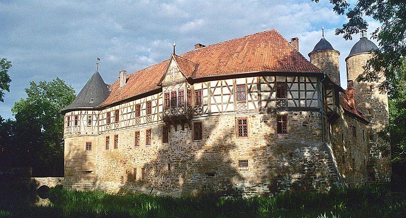 File:Irmelsausenphoto2.jpg