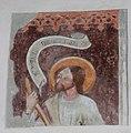 Irschen - Pfarrkirche - Fresko3.jpg