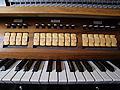 Irsingen - St. Margareta - Orgel (3).JPG