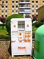 Irurzun - Contenedores de residuos urbanos 2.jpg