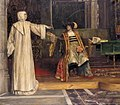 Isabella-and-Angelo-Measure-for-Measure-by-Stephen-Reid.jpg