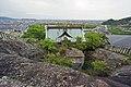 Ishi-no-hoden , 石の宝殿 - panoramio (14).jpg