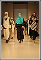 Islamic fashion1.jpg
