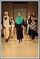 Islamic fashion1.jpg