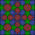 Islamic star draft3.png