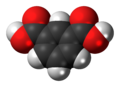Isophthalic acid 3D spacefill.png