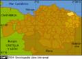 Ispáster (Vizcaya) localización.png