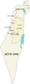 Israel districts he.png